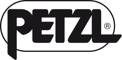Petzl Partenaire